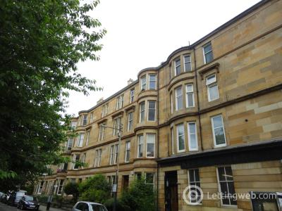 Property to rent in PARTICK - White Street