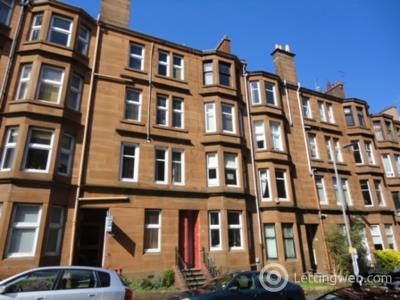 Property to rent in PARTICK - Kildonan Drive