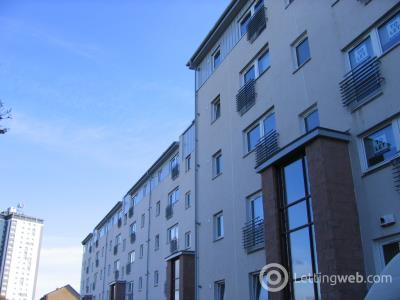 Property to rent in WHITEINCH - Curle Street