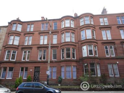 Property to rent in WOODLANDS - Rupert Street
