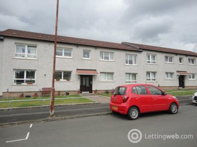 Property to rent in SCOTSTOUNHILL, Goldberry Avenue