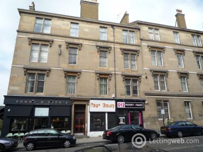 Property to rent in KELVINBRIDGE - Park Road