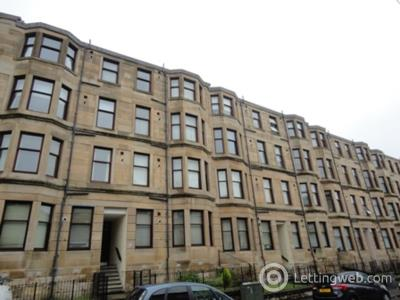 Property to rent in MARYHILL - Murano Street