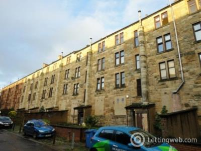 Property to rent in NORTH KELVINSIDE - Hathaway Lane