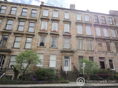 Property to rent in HILLHEAD - Kersland Street