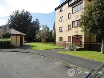 Property to rent in Herbert Street, Flat 0/left