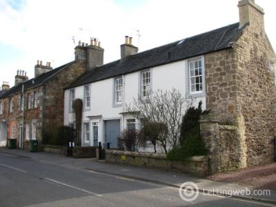 Property to rent in 13 Sidegate, Haddington, East Lothian