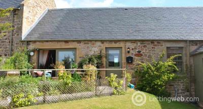 Property to rent in Daisy Cottage, 29 Bolton Steading, East Lothian, EH41 4HU