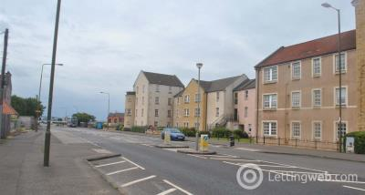 Property to rent in 114-2 Lindsay Road, Edinburgh, EH6 4TU