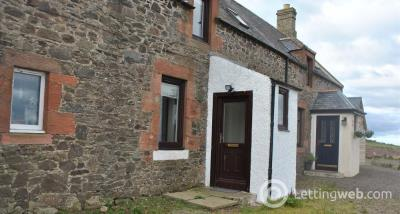 Property to rent in 3 Townhead Cottages