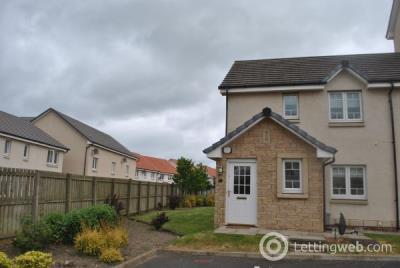 Property to rent in 17 McGregor Pend, Prestonpans, EH32 9FT