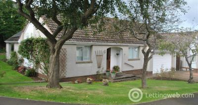 Property to rent in 17 Dean Park, Longniddry, East Lothian, EH32 0QR