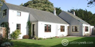 Property to rent in Wallend, Saltoun Hall, Gardens, Pencaitland, East Lothian, EH39 5DS