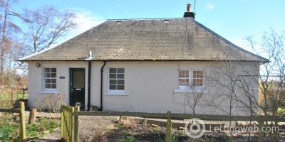 Property to rent in South Lodge, Colstoun Estate, Haddington, EH41 4JB