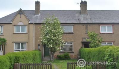 Property to rent in 11 Coalgate Road, Tranent, East Lothian, EH33 1JQ