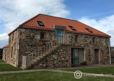 Property to rent in West Fenton Court, Gullane, East Lothian, EH39 5AE