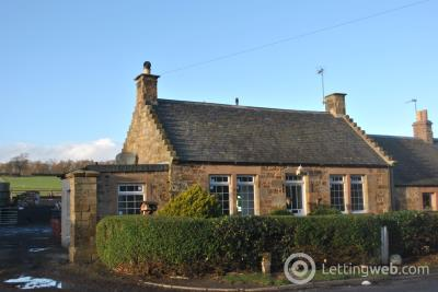 Property to rent in 3 Oxenfoord Home Farm, Pathhead, Midlothian, EH37 5TY