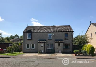 Property to rent in 7 Wellside Haddington East Lothian EH41 4RP