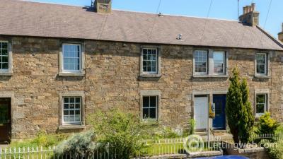 Property to rent in Hope Park, Haddington, East Lothian, EH41 3AH