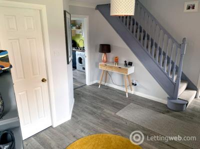 Property to rent in Sandersons Grove, Tranent, East Lothian, EH33 1JY