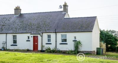 Property to rent in Lochhill Farm, Longniddry, East Lothian, EH32 0PH