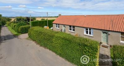 Property to rent in Redshill Farm, Gifford, East Lothian, EH41 4JN