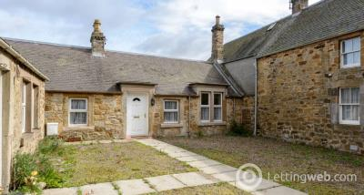 Property to rent in Cranstoun Estate, Edgehead, Midlothian, EH37 5RW