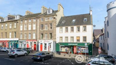 Property to rent in High Street, Haddington, East Lothian, EH41 3ET