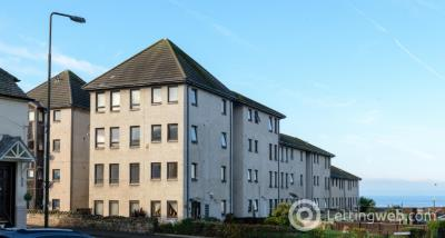 Property to rent in Fowlers Court, Prestonpans, East Lothian, EH32 9AT