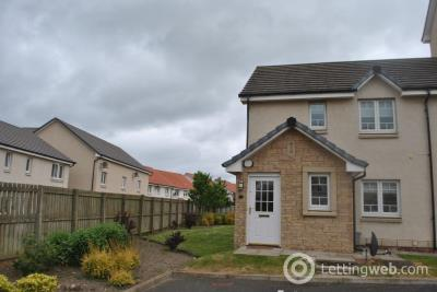 Property to rent in McGregor Pend, Prestonpans, East Lothian, EH32 9FS