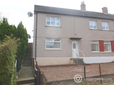 Property to rent in Montrose Crescent, , Hamilton