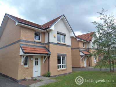 Property to rent in James Murdie Gardens, Hamilton