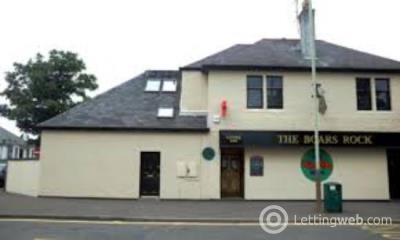 Property to rent in Arbroath Road, Dundee