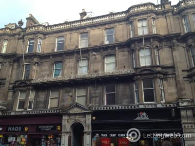 Property to rent in Whitehall Street, Dundee