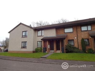 Property to rent in Laidon Terrace