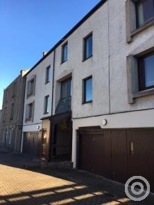 Property to rent in 6 Riverview, 30 Brown Street, Broughty Ferry