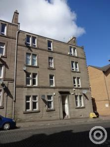 Property to rent in Rosefield Street