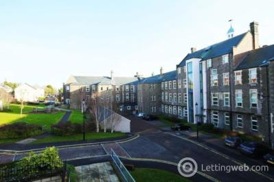 Property to rent in Scrimgeour Place