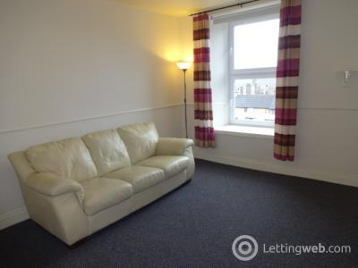 Property to rent in Benvie Road