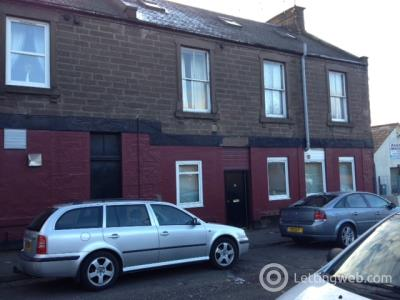 Property to rent in Liff Road
