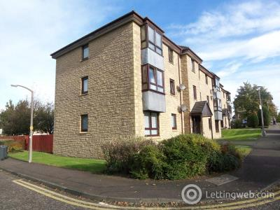 Property to rent in North Meggetland, Craiglockhart (EH14)