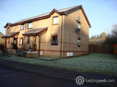 Property to rent in Almond Bank, South Westerton