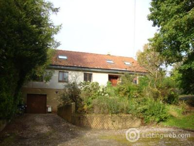 Property to rent in Main Street,Drymen