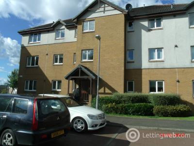 Property to rent in Arniston Way, Paisley
