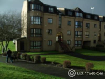 Property to rent in Hughenden lane, Hyndland