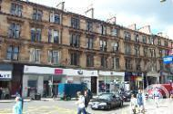 Property to rent in Byres Road, Westend