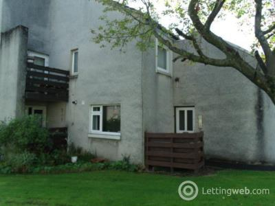 Property to rent in Lennox Avenue, Milngavie