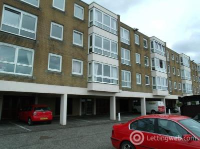 Property to rent in Southbrae Drive, Jordanhill