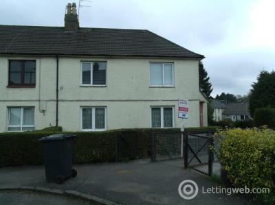 Property to rent in Colbreggan Gardens, Hardgate
