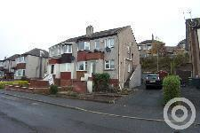 Property to rent in Southview Drive, Bearsden